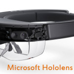 Hololens: Superb Mixed Reality Headset